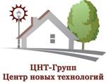 Центр новых технологий в ЖКХ и благоустройстве. Энергосберегающие лампы и светильники