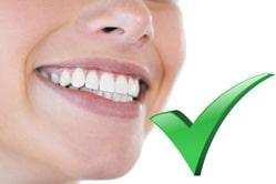 Гигиеническая стоматология