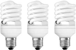 Купить энергосберегающую лампу