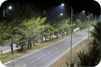 Стоимость проектирования освещения