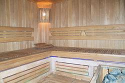 Освещение и аксессуары для бани и сауны в Интернет-магазине