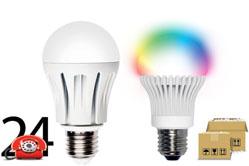 Интернет магазин светодиодных ламп
