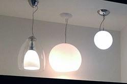 Цены на потолочные светодиодные светильники