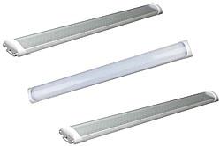 Купить светильник светодиодный накладной потолочный