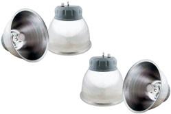 Торговые светодиодные светильники