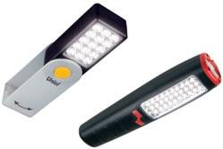 Купить светодиодную лампу фонарь