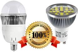 Купить светодиодные LED лампы Премиум