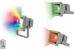 RGB прожектор купить в ЦНТ-Групп