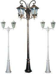 Настольные лампы в стиле Прованс, цена - купить в интернет