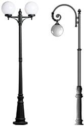 Дешевые потолочные светильники в Брянске оптом