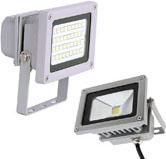Светодиодные прожекторы IP65