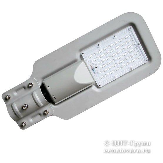 Светодиодные модули купить в Москве, модули led для строк